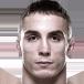 MMA_UFC_Profile_TonyMartin