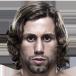 MMA_UFC_Profile_UrijahFaber