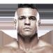MMA_UFC_Profile_VitorBelfort