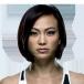 MMA_UFC_Profile_MichelleWaterson