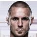 MMA_UFC_Profile_EddieWineland