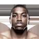 MMA_UFC_Profile_WalterHarris