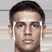 MMA_UFC_Profile_YairRodriguez