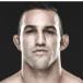 MMA_Bellator_Profile_DerekCampos