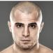 MMA_Bellator_Profile_GeorgiKarakhanyan