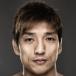 MMA_Bellator_Profile_HideoTokoro