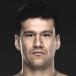 MMA_Bellator_Profile_HisakiKato