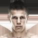 MMA_Bellator_Profile_MarcinHeld