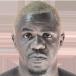 MMA_Bellator_Profile_MelvinGuillard