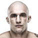 MMA_Bellator_Profile_MikeRichman