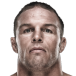 MMA_Bellator_Profile_PaulBradley