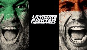 MMA_Poster_TUF22