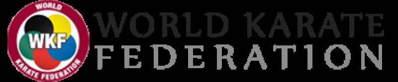Karate_Header_WorldKarateFederation_WKF