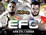 MMA_Poster_EFC44
