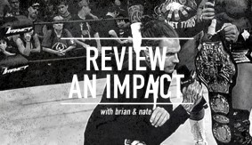 Sept. 27 Edition of Review-An-Impact