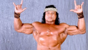 LAW Sept. 1 Update – Jimmy Snuka Charged for 1983 Death