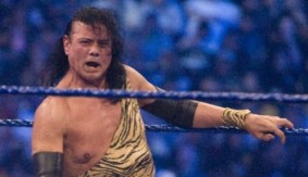 LAW Sept. 4 Update – WWE Suspends Jimmy Snuka's Legends Deal