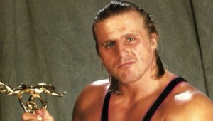 LAW Sept. 9 Update – Matches for the Owen Hart DVD