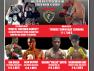 Boxing_Poster_ThomasLaManna_2015_092615
