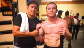 Boxing_CaneloAlvarez