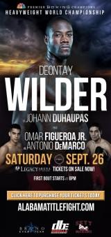 Boxing_Poster_PBC_WildervsDuhaupas
