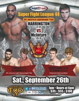 MMA_Poster_SuperFightLeague44