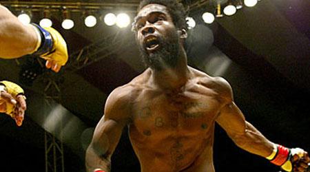 http://cdn.fightnetwork.com/wp-content/uploads/2015/09/Charles-KrazyHorse-Bennett-header.jpg
