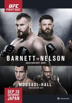 MMA_Poster_UFCFightNightSaitama