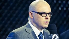 Sept. 11 The MMA Report feat. Mauro Ranallo on Mayweather vs. Berto, John Ramdeen on Antonio Rodrigo Nogueira