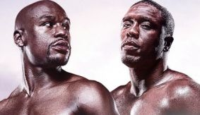 Boxing_Poster_FloydMayweather_AndreBerto