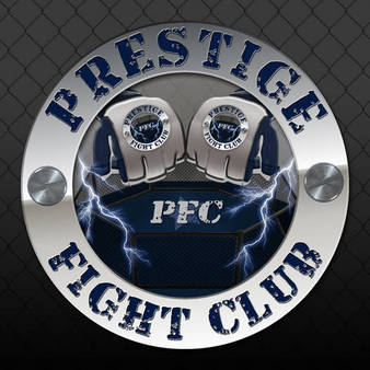Zahabi vs Oliveira Added to Prestige FC 2 on March 12 in Regina