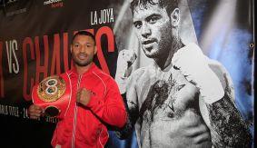 Boxing_Presser_KellBrook_DiegoChaves_2015_091515