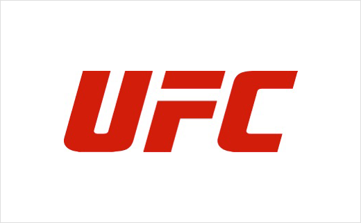 UFC Teams with Special Olympics Ontario to Celebrate Achievements in Sport