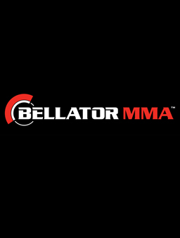 Three New Female Flyweights Sign Exclusive Contracts with Bellator MMA