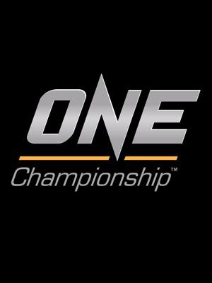ONE: Tribe of Warriors Headlined by Santos vs. Silva on Feb. 20 in Jakarta