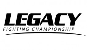 Legacy Fighting Championship 51 Weigh-in Results