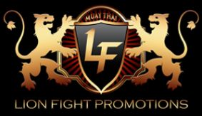 Regian Eersel, Iman Barlow & Anthony Njokuani Featured at Lion Fight 34 on Feb. 3 in Las Vegas LIVE on FN Canada & international