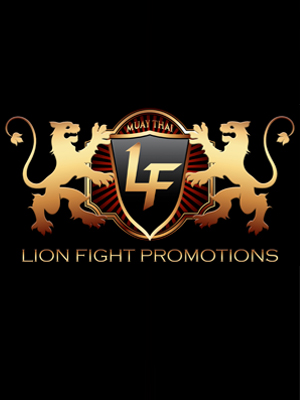 Highlight Reel Sensations Added to Lion Fight 29 on May 27