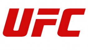 UFC Extends Commitment to Cleveland Clinic and Fighters' Brain Health Study