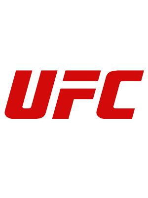 UFC Renews Partnership International Mixed Martial Arts Federation