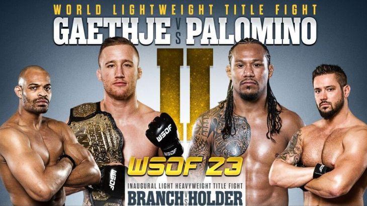 MMA-Header_WSOF23