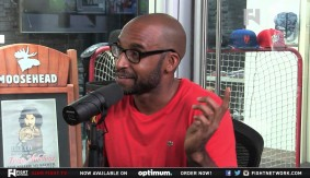 Fight Network Boxing Weekly – Mayweather Retires on Top and More