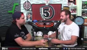 FN Video: 5 Rounds Today – UFC 191: Johnson vs. Dodson 2 Recap