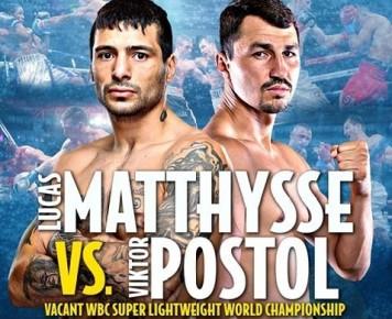 Boxing_Poster_LucasMatthysse_ViktorPostol