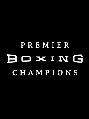 Emmanuel Rodriguez vs. Elicer Aquino Added to 'PBC on ESPN' on Nov. 25