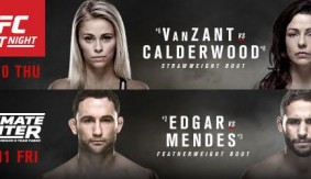 MMA_Header_UFCFightNight80_TUF22Finale