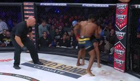 Video – Bellator MMA: Sit Down: Paul Daley