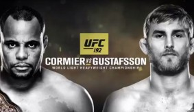 Video – UFC 192: Extended Preview