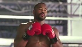 Video – UFC 192: Training Days with Rashad Evans and Ryan Bader
