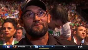 Video – UFC Ultimate Insider: Full Blast: Johny Hendricks